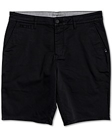 Men's Everyday Union Stretch Short