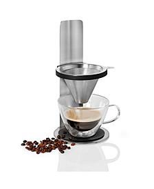 Mr.Brew Pour Over Coffee Maker