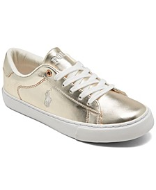 Big Girls Easten Il Casual Sneakers from Finish Line