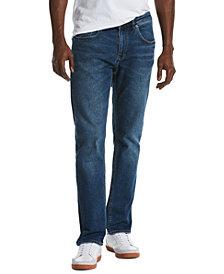 Original Penguin Men's Spoiler Slim-Fit Stretch Jeans