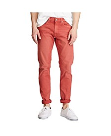 Men's Sullivan Slim Stretch Jean