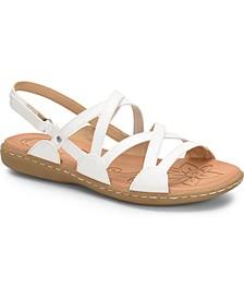 Altheda Sandals