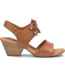 Blaire Sandals