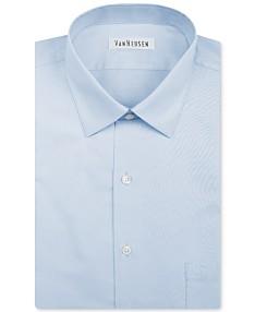 e2b4b79e Mens Dress Shirts - Macy's