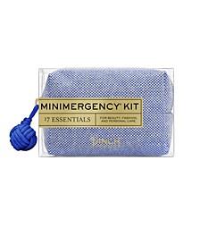 Nauti Minimergency Kit