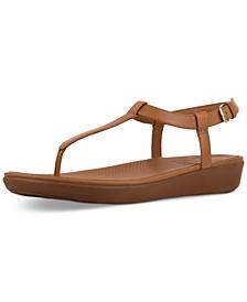 Women's Tia Thong Sandals