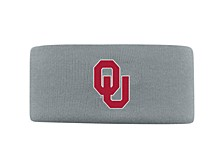 Oklahoma Sooners  Core Ear Wrap