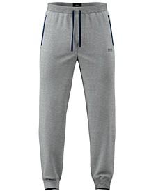 HUGO Men's Mix & Match Pajama Pants
