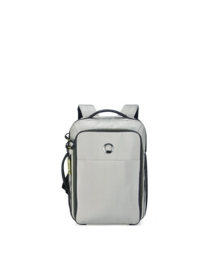 """Daily's 15.6"""" Laptop Backpack"""
