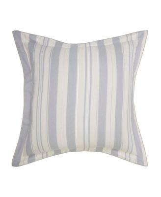 Phoebe European Sham Pillow