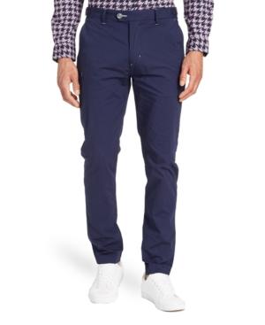 Men's Standard-Fit Snorkle Straight Leg Pants