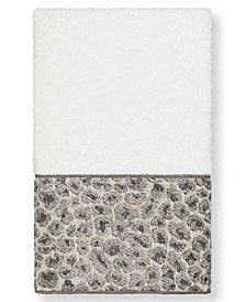 Textiles Spots Hand Towel