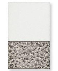 Spots Hand Towel