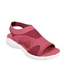 Trolley2 Sandals