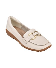 Avienta Women's Loafers