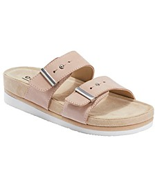 Women's Canyon Ruby Slide Sandal