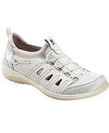 Women's Kara Goodall Sneaker