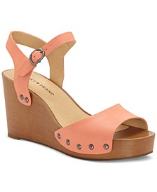Women's Zashti Wedge Sandals