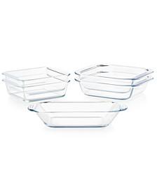 Littles 5-Pc. Bakeware Set