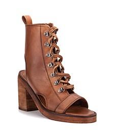 Women's Odette Boot