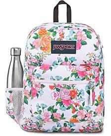 Cross Town Summer Fields Backpack