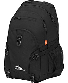 Loop Day Pack Backpack