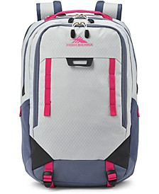 Litmus Backpack