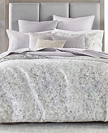 Impressions King Duvet, Created for Macy's