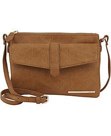 kensie Women's Crossbody Bag