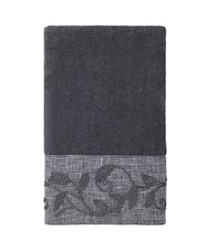 Linetto Cord Hand Towel