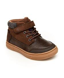 Toddler Boys Booker Casual Shoe