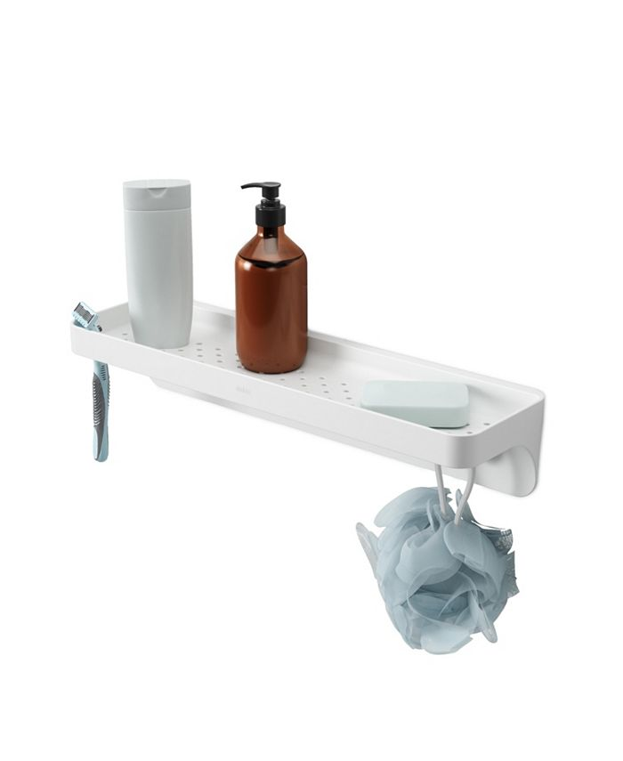 Umbra - Flex Sure-Lock Shelf