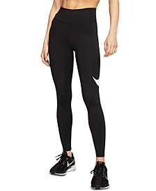 Women's Dri-FIT Running Leggings