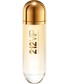 212 VIP Eau de Parfum Spray, 4.2-oz.