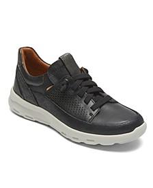 Women's Let's Walk Slip-On Sneaker