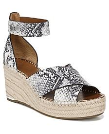 Carma City Sandals