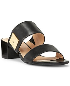 Windham City Sandals