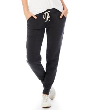 Eco-Fleece Women's Jogger Pants