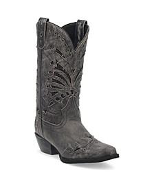 Women's Stevie Boot