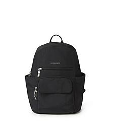 Women's Small Trek RFID Backpack