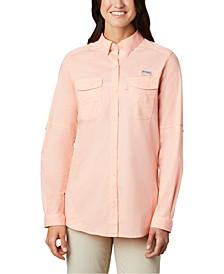 Women's PFG Bonehead™ Utility Shirt