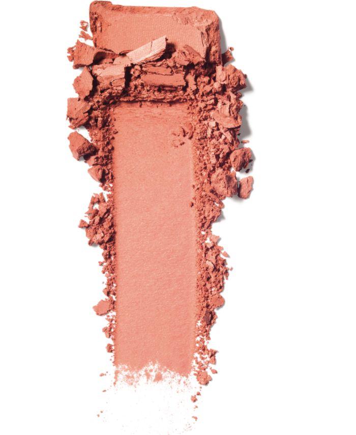 Clinique Blushing Blush Powder Blush, .21 oz & Reviews - Makeup - Beauty - Macy's