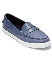 Nantucket Loafers
