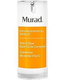 Vita-C Eyes Dark Circle Corrector, 0.5-oz.