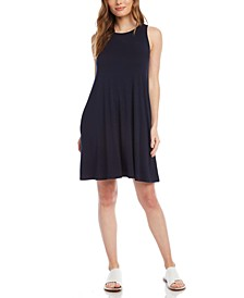 Chloe Sleeveless Dress