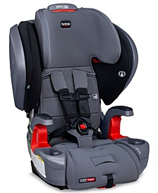 Grow with You Clicktight Plus Car Seats