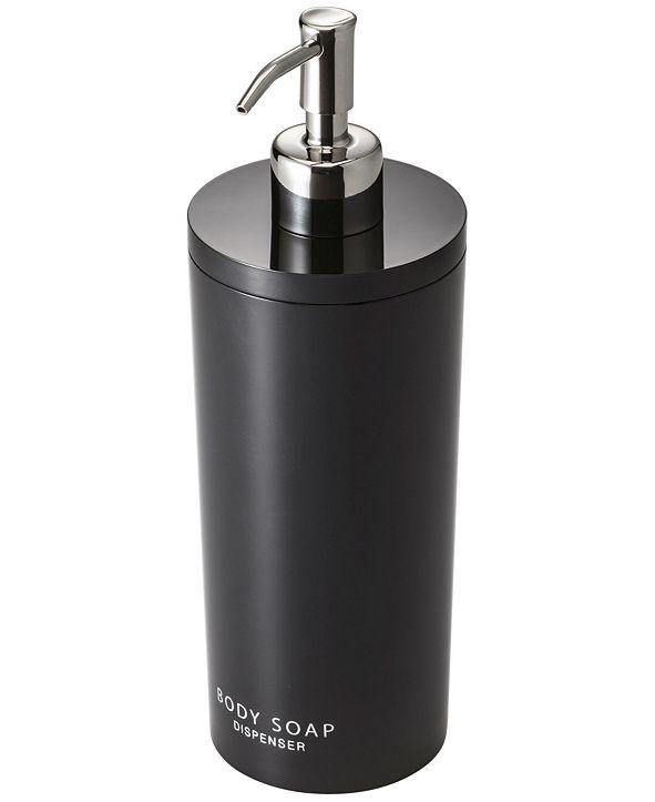 Yamazaki Tower Body Wash Dispenser