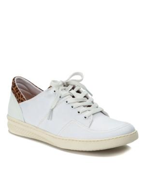 Yanis Rebound Technology Fashion Sneaker Women's Shoes