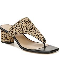 Marguet 2 Sandals