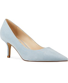 Women's Arlene Pointy Toe Pumps